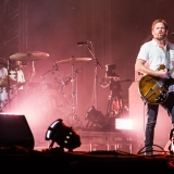 Kings of Leon, 20.06.2017.