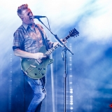 Queens of the Stone Age, 25.06.2018.