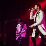 INmusic 3. dan (Kasabian, Flogging Molly, Slaves...) - Zagreb, Jarun, 21.06.2017. - galerija