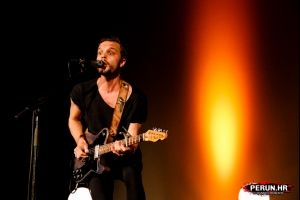 THE TALLEST MAN ON EARTH, The Tarantula Waltz - Zagreb, Kino SC, 15.09.2016. - galerija
