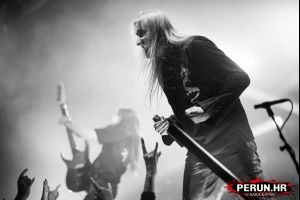 WINTERSUN, Whispered, Black Therapy - Zagreb, Tvornica, 10.10.2017. - galerija
