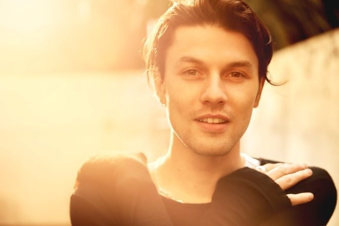 JAMES BAY objavio novi album