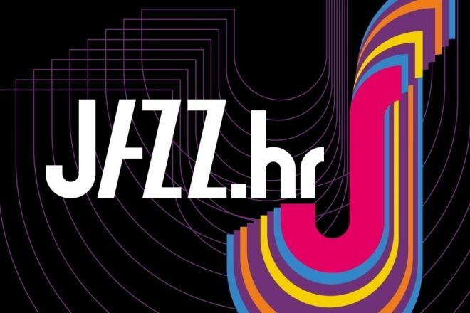 JAZZ.HR JESEN 2017 program