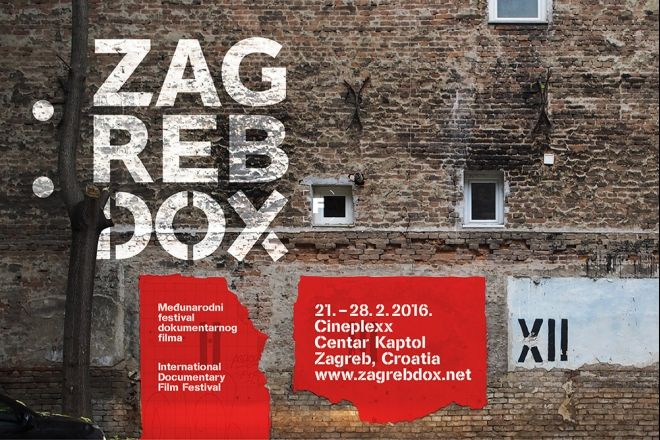 ZAGREBDOX: dokumentarac 'Janis, Little Girl Blue'