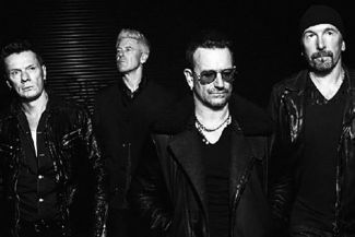 U2 - novi album, nova turneja i godišnjica albuma THE JOSHUA TREE