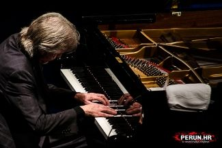 JAZZ.HR - ALAN BROADBENT - MD V. Lisinski, Zagreb, 26.3.2015.