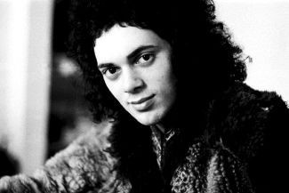 Preminuo Andy Fraser, basist grupe Free