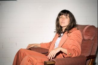 COURTNEY BARNETT objavila novi singl