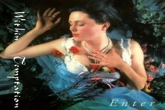 20. obljetnica albuma ''Enter'', prvijenca grupe WITHIN TEMPTATION