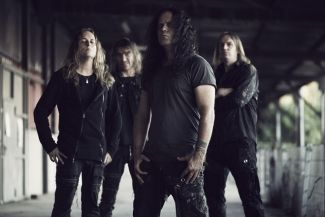 KREATOR objavio novi video spot