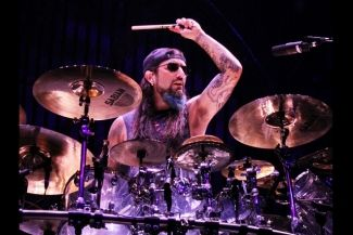 MIKE PORTNOY o odlasku iz Dream Theatera