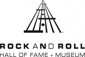 Objavljeni novi članovi Rock and Roll Hall of Fame
