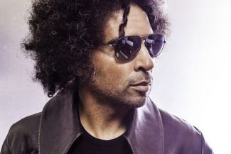 WILLIAM DUVALL ima novi singl 'Smoke And Mirrors'