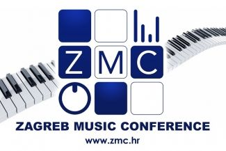 ZAGREB MUSIC CONFERENCE 2016