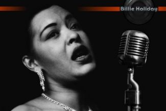100. obljetnica rođenja velike jazz-blues dive Billie Holiday