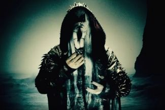 DIMMU BORGIR - objavili video spot za drugi single