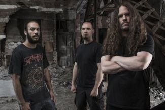 HATE ETERNAL o novom albumu