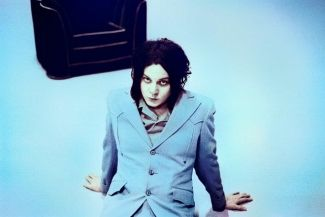 JACK WHITE izbacio audio pjesme 'Over And Over And Over'