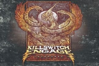 "KILLSWITCH ENGAGE objavili novi video ""Hate by Design"""