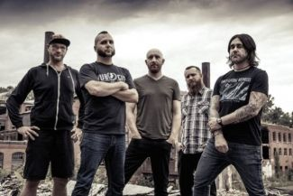 Pogledajte novi video sastava KILLSWITCH ENGAGE