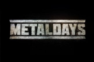 METALDAYS 2016 - Rasprodano!