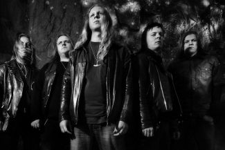 MOONSORROW, SWALLOW THE SUN, Debauchery - Slovenci i dalje drže primat