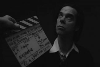 NICK CAVE & THE BAD SEEDS drugi headliner INmusica!