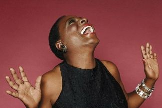 Umrla SHARON JONES, znana kao ženski James Brown