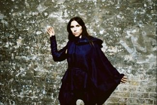 PJ HARVEY predstavila novi singl 'The Community of Hope'