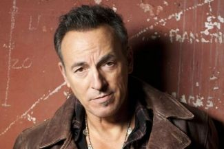 SPRINGSTEEN produljio svoj boravak na Broadwayju do 30.06.