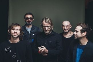 THE NATIONAL objavili novi spot