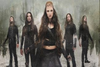 'Take Me to Church' u THE  AGONIST verziji