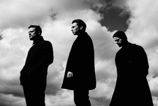WHITE LIES donose novi album 'Five' u Zagreb