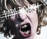 PAPA ROACH – album 'Crooked Teeth' u svibnju