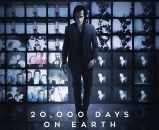 NICK CAVE - 20 000 Days On Earth