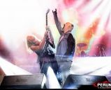 JUDAS PRIEST + Accept + Battle Beast,Beč, Wiener Stadthalle,28.07.2018.