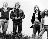 Barclay James Harvest i izmicanje Kairosa