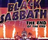 Osvoji kino ulaznicu za ekskluzivno prikazivanje filma Black Sabbath The End of The End 28.09.2017.!
