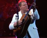 Preminuo je GREG LAKE, legenda progresivnog rocka