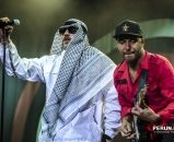 PROPHETS OF RAGE, HOUSE OF PAIN, SKINDRED - Zagreb, SRC Šalata, 26.06.2017. - galerija