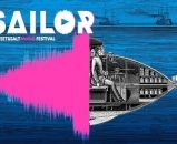 Sailor Sweet&Salt Music Festival - 27-28.07.2018.