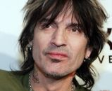 TOMMY LEE se izliječio od hepatitisa C