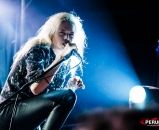 THE KILLS se vraćaju novim singlom 'List of Demands'