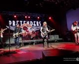 THE PRETENDERS (+ HEAVEN 17) AT YAMMATOVO 5 - Zagreb, Lauba, 30.11.2019.