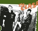 ''The Clash'': 40 godina poslije