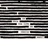 Roger Waters - Is This the Album We Really Want?