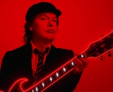 Novi video sport rock legendi AC/DC