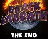 BLACK SABBATH objavio europske gradove na THE END turneji