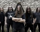 CANNIBAL CORPSE, Aeon, Revocation - još jedna u nizu death metal poslastica