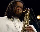 CHICO FREEMAN QUARTET na drugom koncertu Jazz.hr sezone